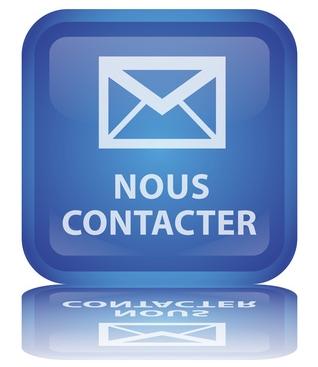 visuel_nous_contacter