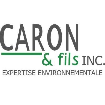 Caron et Fils